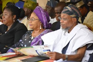 Progressives e-group_Ogbeni Rauf Aregbesola Reading the first edition