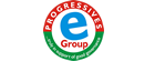 Progressives e-Group Official Website